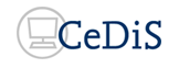 Logo des Center für Digitale Systeme (CeDiS)