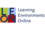 LEON - Learning Environments Online